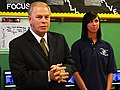 Governor Ted Strickland visits Lorain (3303298362).jpg
