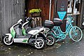 Grøn Fjord 2020 Electric scooter Geiranger 10 2018 3022.jpg