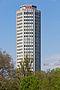Grünanlage Theodor-Heuss-Ring Köln mit Ringturm-8184.jpg