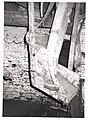Graanwindmolen Westmolengeest - 317897 - onroerenderfgoed.jpg