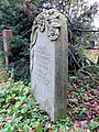 Grab Horabadi (Gnekow) FriedhofOhlsdorf (4).jpg