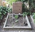 Grab von Norbert Kröcher.jpg