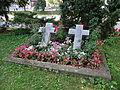 Grabmal von E. Marlitt auf dem Alten Friedhof in Arnstadt.JPG