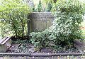 Grabstätte Fürstenbrunner Weg 65-67 (West) Ernst Erich Buder.jpg