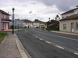 Gradamil.O Pino.Galicia 1.jpg