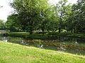 Gradski Park-Skopje (101).JPG