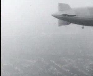 File:Graf Zeppelin boven Nederland.ogv