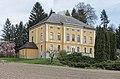 Grafenstein Lind Schloss Riedenegg 16042015 2075.jpg