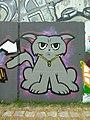 Graffiti Hamburg Cat.JPG