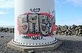 Graffiti wind wind power station Reposaari.jpg