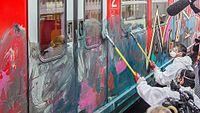 Graffitientfernung S-Bahn Instandhaltungswerk Köln-Nippes-9201.jpg