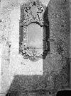 grafmonument van barbara theodora van willigen - burgh - 20045960 - rce