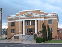 GrahamCountyCourthouse.jpg