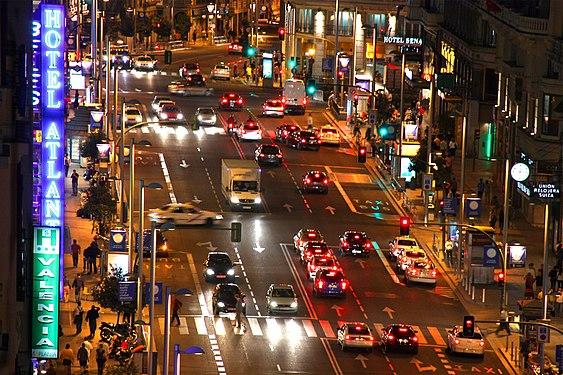 Gran Vía (Madrid) 25.jpg