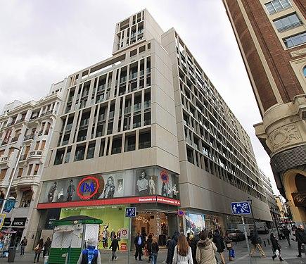 Gran Vía 48 (Madrid) 19.jpg