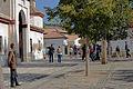 Granada 2015 10 22 2279 (25439540824).jpg