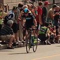 Grand Prix Cycliste de Québec 2012, Salvatore Puccio (7954880350).jpg