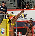 Grand Slam Moscow 2011, Set 1 - 118.jpg