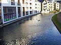 Grand Union Canal - panoramio.jpg