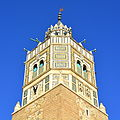 Grande Mosquée de Testour 04.JPG