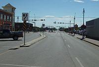 Grande Prairie street.jpg