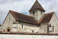 Granges-sur-Aube - Eglise Saint-Maurice.jpg