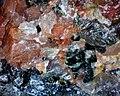Granite 01 25x (27879448259).jpg