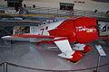 Granville Brothers GeeBee R-1 Super Sportster RSide FOF 14Dec09 (14403911049).jpg