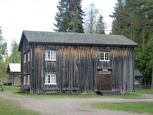 Jansson - Offentliga medlemsfoton och skannade - Ancestry