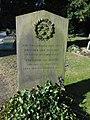 Grave Theodor von Kobbe.jpg