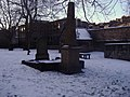 Grave of Duncan Ban McIntyre - geograph.org.uk - 1659110.jpg