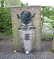 Grave of swedish musician alfred berg.jpg
