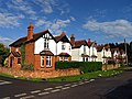 Gravel Pit Cottages - geograph.org.uk - 5948.jpg