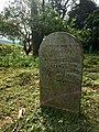 Gravestone for Ackbar.jpg