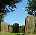 Graveyard - panoramio (13).jpg