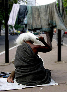 Gray hair new dehli.jpg
