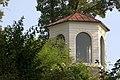 Graz-Aussichtspavillon 6773.jpg