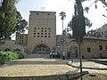 Great Synagogue in Hadera.JPG