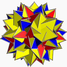 Description de l'image Great inverted snub icosidodecahedron.png.