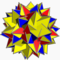 Great inverted snub icosidodecahedron.png