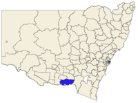 Greater Hume LGA in NSW.png
