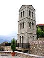 Greece-0984 (2216576254).jpg