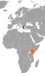 Greece Kenya Locator.png