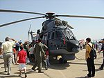Greek AS-332C-1 Super Puma (SAR).JPG