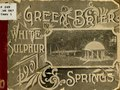 Green-Brier, White Sulphur Springs, 1901 (IA greenbrierwhites00wash).pdf