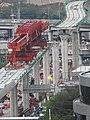 Green Line MRT Project Photographs by Peak Hora (16).jpg