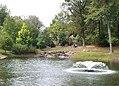 Green Spring Gardens in September (22777946142).jpg