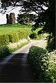 Greenhalgh Castle 239-18 20-May-08.jpg