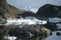 Greenland Ilulissat-16.jpg