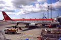 Greenlandair 757-200.jpg
